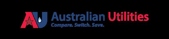 Australian_Utilities_logo